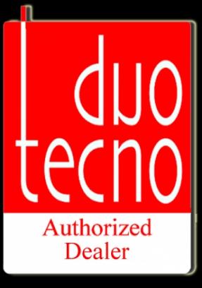 Duo Tecno