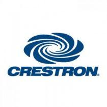 crestronlogo
